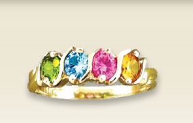 collections-rings-body-header-photo.jpg